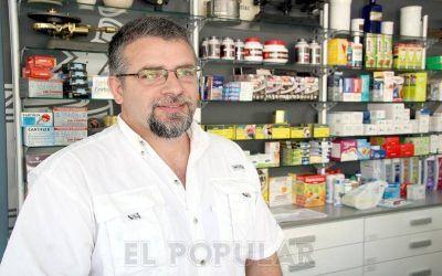 El aumento de precios en los medicamentos