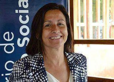 Magdaleno destacó la importancia de los precios cuidados en Jujuy