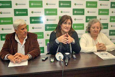 Reforzarán servicios en las salas de salud para atender patologías respiratorias