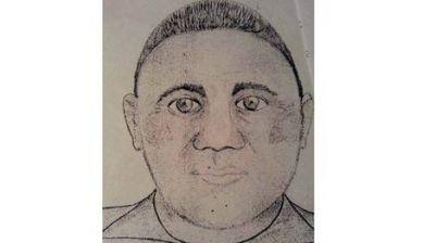 Buscan un violador serial en Mar del Plata