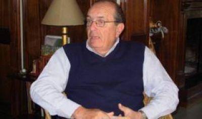 Acuerdo con Repsol: Carlos Brown anticipó su voto negativo