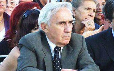 """Para el FpV, el massismo """"sólo está cumpliendo su papel de oposición"""""""