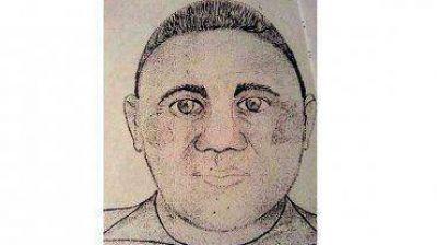 Detuvieron al presunto violador de Mar del Plata