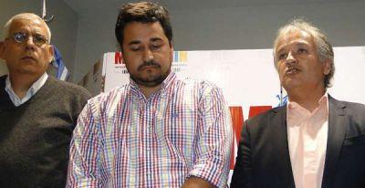 Se disputará 2da. fecha del rally interprovincial que se correrá en Capital y Sanagasta