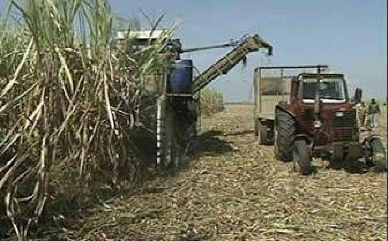 Nueva reuni�n para tratar paritarias del sector azucarero
