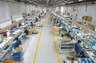 Newsan invertirá U$S 5,5 millones para producción de celulares