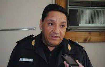 """Ibáñez: """"Todo indica que el detenido es el violador serial que buscábamos"""""""