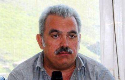 """Héctor Rosso y el traslado de la Cárcel de Batán: """"Por momentos parece una tomadura de pelo"""""""