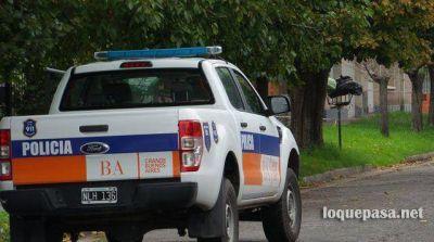 Según estadísticas oficiales, los delitos aumentaron un 6,3% en Mar del Plata