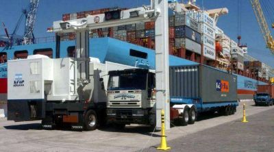 Nuevos controles aduaneros complicarían las exportaciones