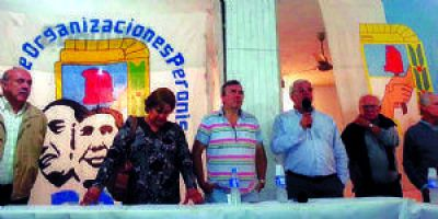 Cosquín: El pedido de destitución de Villanueva desnudó falencias en el Concejo
