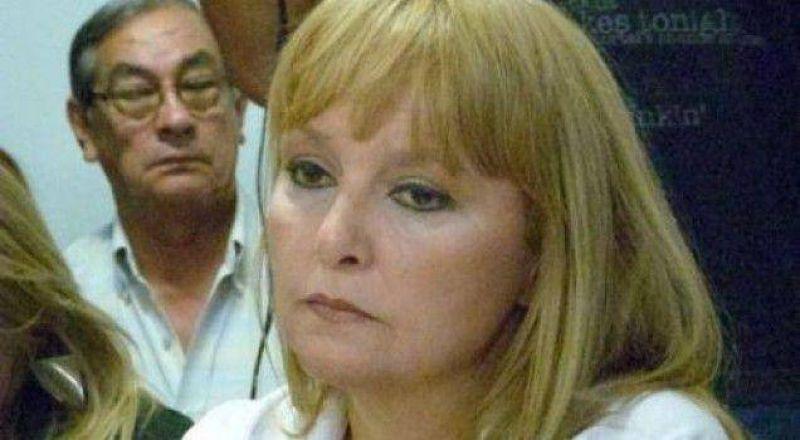 Atech pide conocer el acuerdo Insssep-Federación Médica