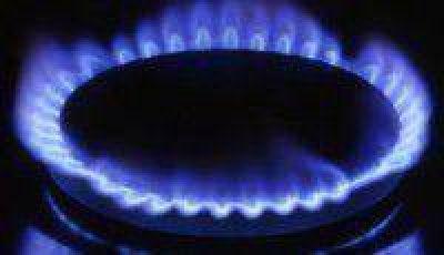 Destacan la inclusión de la Puna en el subsidio tarifario al consumo de gas