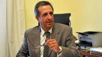 El Banco del Chubut incrementó la asistencia financiera a sectores productivos