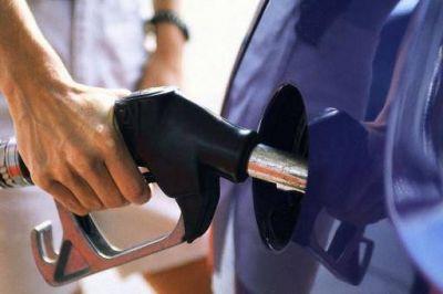 Descartan que vaya a haber problemas con el abastecimiento de combustible en Las Termas