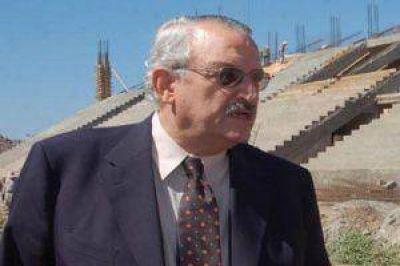 Ex funcionarios de Brizuela del Moral imputados por defraudación
