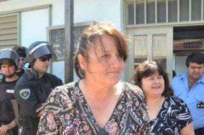 Sáenz Peña: Productores se movilizan reclamando soluciones al gobierno