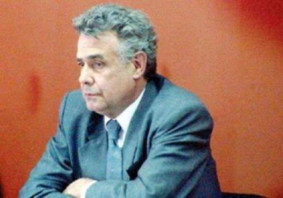 """Jury a Hooft: pidieron su destitución por """"garantizar la impunidad"""""""