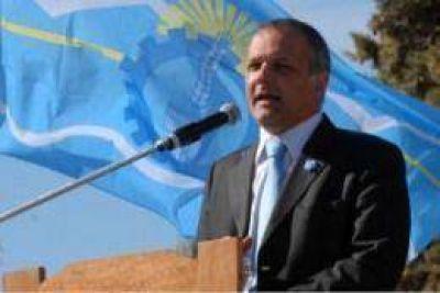 Afirman que el acuerdo por YPF impulsar� inversiones y desarrollo