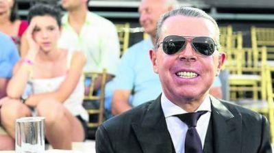Piden otro jury para Oyarbide a raíz de la causa Spartacus