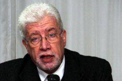 El 10 de junio será la primera elección directa de rector en la UNCuyo