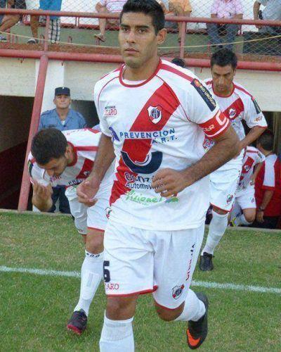 Guaraní entrena y espera un guiño del destino