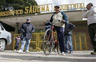 Gustavo Casciotti: