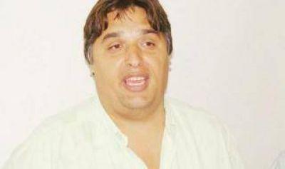 Pinamar: Intendente Muriale quiere pagarle $380 mil a un fotógrafo