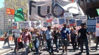 Este sábado la FUBA y la UNLP designarán sus nuevas autoridades