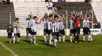 Argentino B: Liniers perdió en Cutral Co ante Alianza