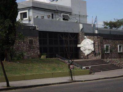 Quedaron conformadas las comisiones de la Legislatura de Jujuy