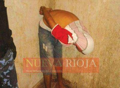 Hay cuatro detenidos por el salvaje asesinato de Miguel Angel Villagra