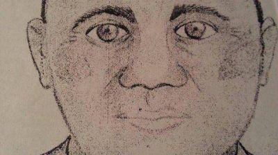 Una nueva v�ctima reconoci� al hombre acusado de ser el violador serial de Mar del Plata