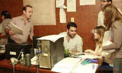 PL: la Junta Electoral da ganador al sector de Josefina pero otras líneas pedirán abrir urnas