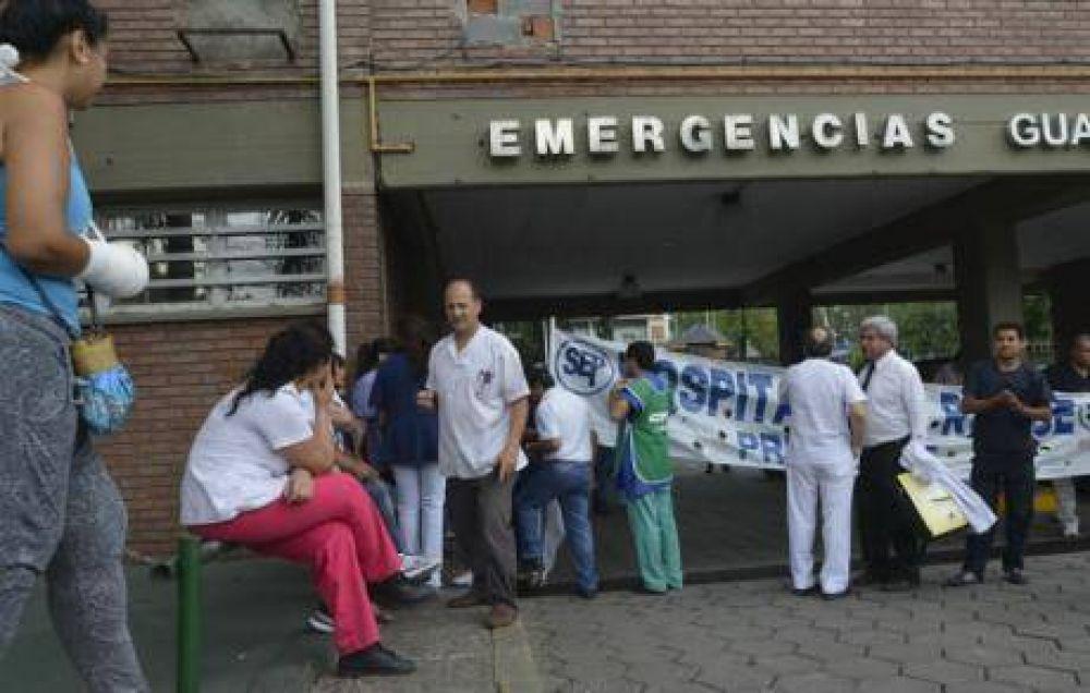 "Ponen ""primera"" las asambleas del SEP"