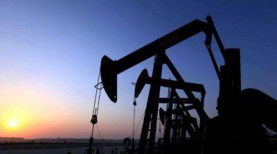 Podrían promover cambios en la Ley de Hidrocarburos