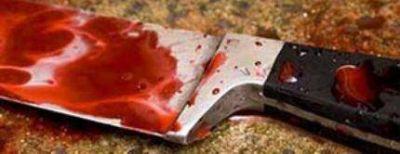 Presos del Penal 44 intentaron cortarle el pene al violador serial