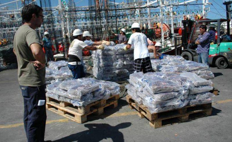 Cooperativas organizadas festejar�n �El D�a del Trabajador�