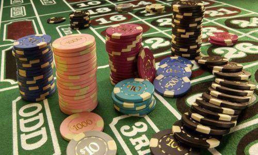 Se solucionó el conflicto en el Casino
