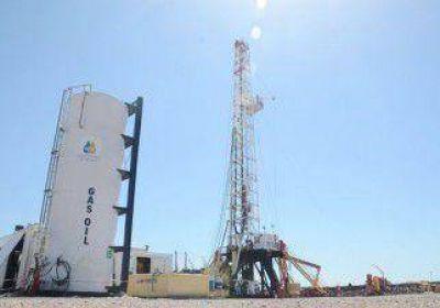 Hidrocarburos: discuten nuevas reglas de juego