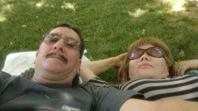 Lipoaspiración fatal en Santa Rosa: la familia duda de la hora de la muerte
