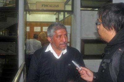 """Viviendas IPAV: si no hay respuestas hoy, """"Los sin techo"""" aplicarán medidas """"contundentes"""""""