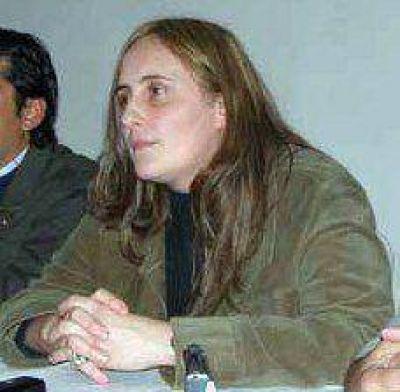 Pesca: ediles de Monte enviaron nota al ministro Alejandro Rodríguez