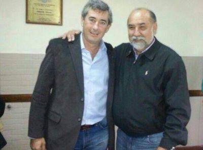 Nueva conducci�n en FEGEPPBA: Castro y Zubieta encabezan las secretar�as