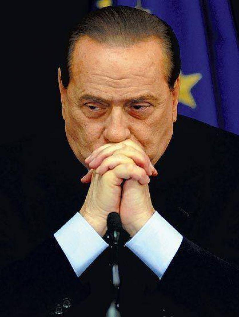 La Iglesia le pidió explicaciones a Berlusconi por sus polémicas fiestas.