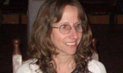 Miramar: Elevaron a juicio la causa por el asesinato de Laura Iglesias