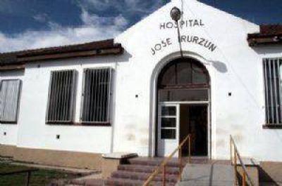 Oncología: habrá servicio en el Hospital Irurzun
