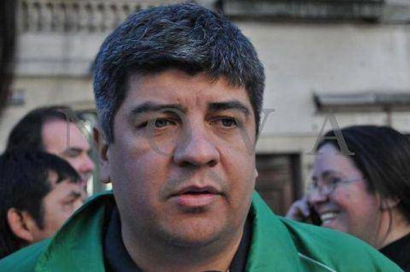 Quilmes, tapada de mugre: cuarto día sin servicio de recolección de basura en la ciudad