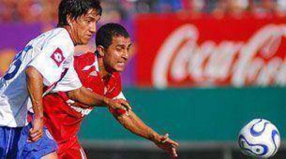 Independiente, San Lorenzo y un clásico muy devaluado.