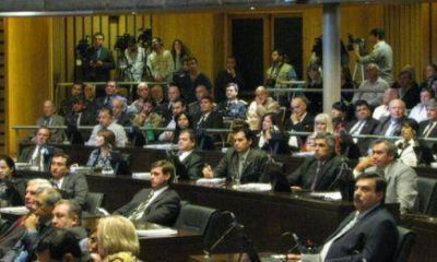 Tragedia de Acaraguá: proponen interpelar a Ministros del Gobierno Provincial